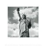 Statue of Liberty Art