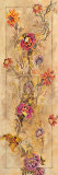 Fleur Delicate III Posters av  Georgie