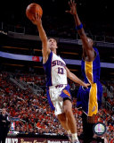 Steve Nash Photo