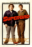 Supersalidos|Superbad Láminas