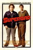 Supersugen Affischer