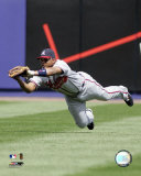 Andruw Jones Photo