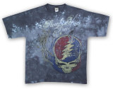 Grateful Dead - Half Step Vêtements