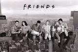 Friends Foto