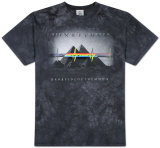 Pink Floyd - Pyramids T-shirts