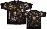 Nature - Dream Spirit T-Shirts