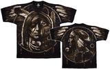 Nature - Dream Spirit T-Shirts