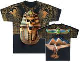 Fantasy - Egyptian T-shirts