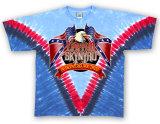 Lynyrd Skynyrd - Freebird Shirts