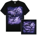 Fantasy - The Swarm T-Shirt