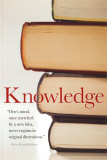 Knowledge Photo