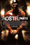 Hostel- Part II Posters
