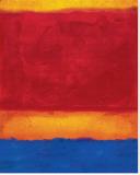 Carmine Thorner - Fugue by Leonardo II Reprodukce na plátně