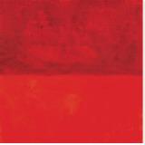 Marilyn Crimson Leinwand von Carmine Thorner