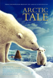 Arctic Tale Posters