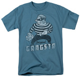 Retro - Original Gangsta T-shirts