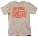 Big Guy's West Coast Creations Shirt
