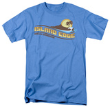 Island Edge - Retro Island T-shirts