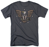 Retro - American Eagle T-shirts