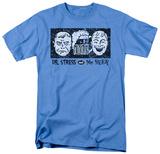 Retro - Dr. Stress / Mr. Beer Shirts