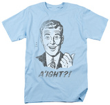 Retro - A'Ight! T-Shirt