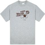 Around the World - The Big D T-Shirt