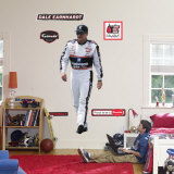 Dale Earnhardt Sr. - Driver -Fathead Wall Decal