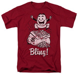 Bling 2 T-shirts