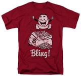 Bling 2 Shirt