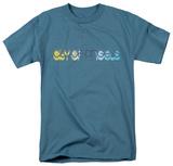 Around the World - City of Angels T-Shirt