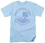 Uncle Chester's Lodge T-shirts