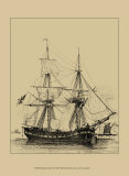 Ships and Sails IV Posters