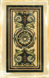 Ornamental Motif II Reproduction proc&#233;d&#233; gicl&#233;e