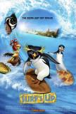 サーフズ・アップ(2007年) ポスター