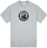 Attitude - I Found a Baboon T-shirts