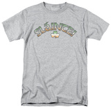 Around the World - Slainte Shirts