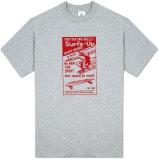 Retro - Surf's Up Shirts