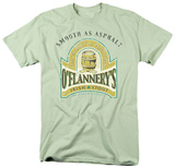 Around the World - O'Flannery's T-shirts