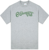 Around the World - O'Shaugnessy's Pub T-shirts
