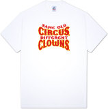 Attitude - Same Old Circus Shirt