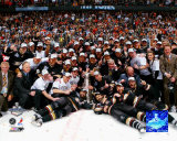 Anaheim Ducks Photo