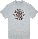 Retro - Tribal Sun T-Shirts