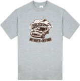 Retro - Classic Car Cruise Shirt