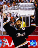 Scott Niedermayer Photo