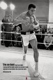Muhammad Ali Reprodukcje
