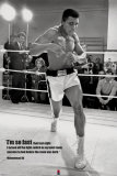 Muhammad Ali - Reprodüksiyon