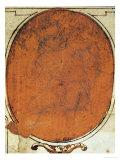 Madonna Giclee Print by Lorenzo di Credi