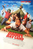 Daddy Day Camp Prints