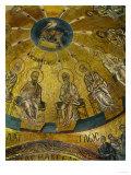 Several Apostles Giclee Print