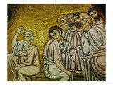 The Apostles Giclee Print